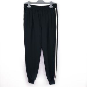 Joie Mariner Tapered Jogger Pants